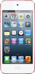 Apple iPod Touch 32GB (5. gen)