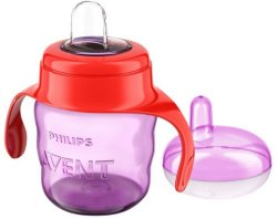 Philips Avent Spout Cup 200ml