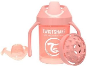 Twistshake Mini Cup 4 230 ml