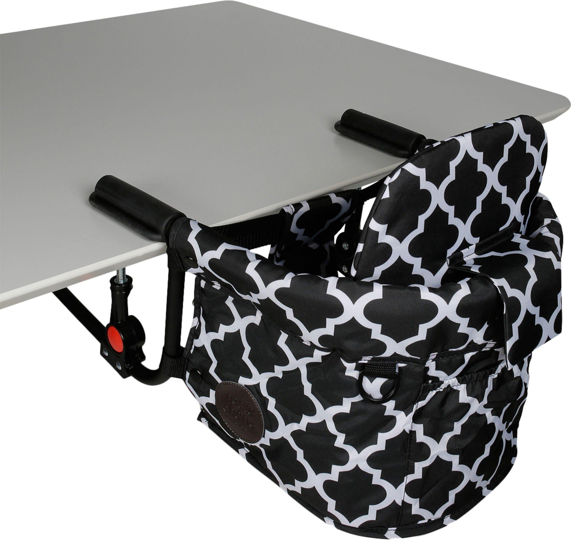 bumbo stol med bord