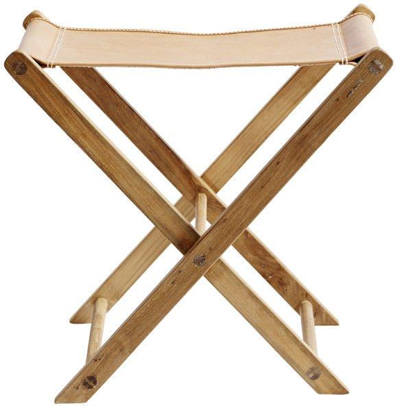 Best pris på Muuto stol Se priser før kjøp i Prisguiden