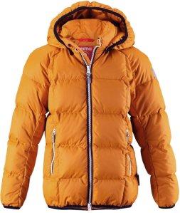 Reima Jord Down Jacket
