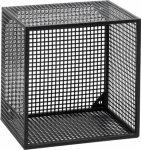 Nordal Wire Box kvadratisk
