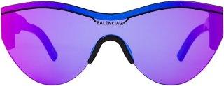 Balenciaga BB 0004S
