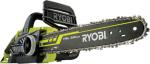 Ryobi RCS1935