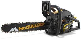 McCulloch CS410 Elite