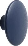 Muuto The Dots knagg medium