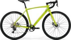 Merida Cyclo Cross 100