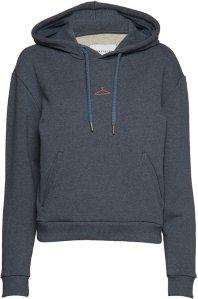 a526ca32 Best pris på Holzweiler Hangon hoodie - Se priser før kjøp i Prisguiden