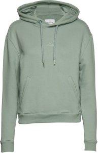 3ae6ba8a Best pris på Holzweiler Hangon hoodie - Se priser før kjøp i Prisguiden