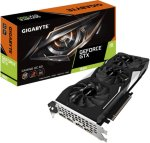 Gigabyte GeForce GTX 1660 Armor OC 6GB