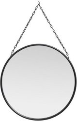 Nordal Downtown speil