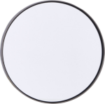 House Doctor Reflection speil 30cm