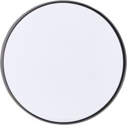 House Doctor Reflection speil 30cm