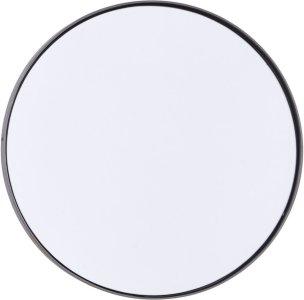 Reflection speil 40cm