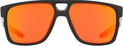 Oakley Crossrange Patch Prizm 9382