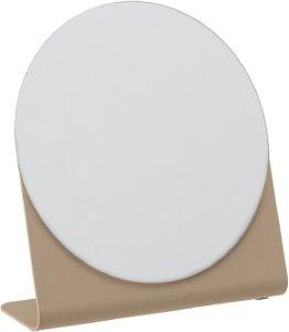 d65b9c50 Best pris på Bloomingville Speil natur 16x14,5cm - Se priser før ...