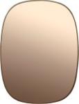 Muuto Framed speil lite
