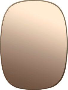 Framed speil lite