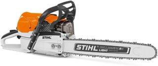 Stihl MS 462 C-M VM
