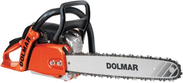 Dolmar PS-420SC-35