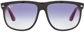 Ray-Ban RB4147 Small
