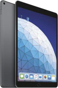 iPad Air 64GB (2019)