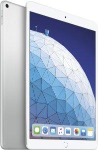 Apple *DEMO* iPad Air 2 32GB 4G Silver   Billig