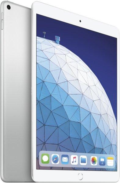 Apple iPad Air 64GB (2019)