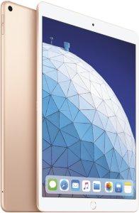 Apple iPad Air 256GB 4G (2019)