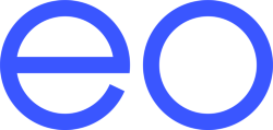 eoBasic logo
