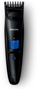 Philips Beard Trimmer QT4000/15