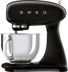 SMEG SMF03