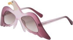Stella McCartney Kids Eagle Sunglasses