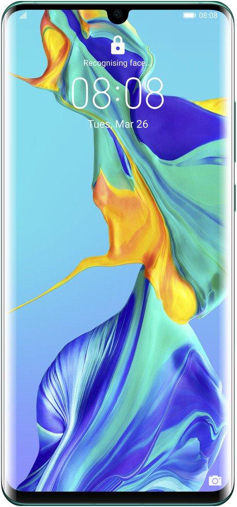 Huawei P30 Pro 128GB/8GB