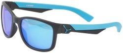 Cebe Avatar Sunglasses