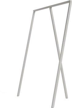 HAY Loop Stand wardrobe klesstativ