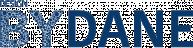 Design by Dane logo