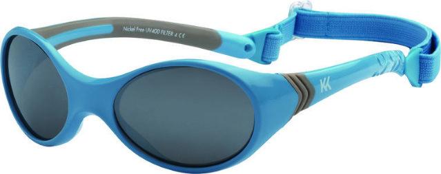Mokki Baby solbriller