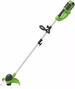 Greenworks G40LT30 (uten batteri)
