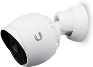 Unifi UVC-G3-AF