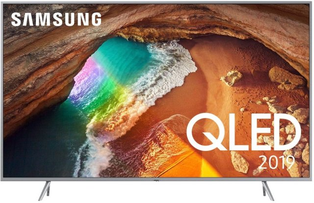 Samsung QE49Q67RAT