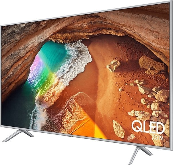 Samsung QE55Q65RAT