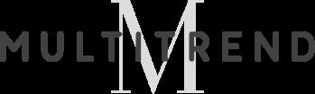 Multitrend logo