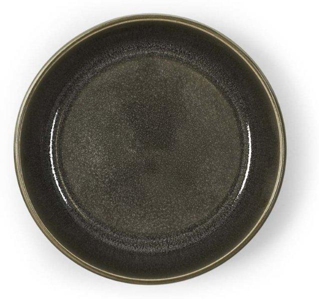 Bitz Suppeskål 18cm