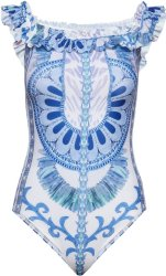 By Malina Kimmie Swimsuit