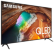 Samsung QE43Q60RAT