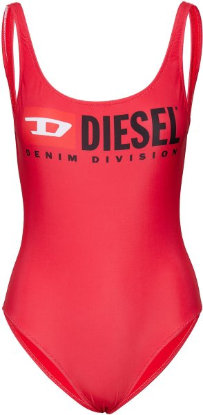 Diesel Flam New Swimsuit