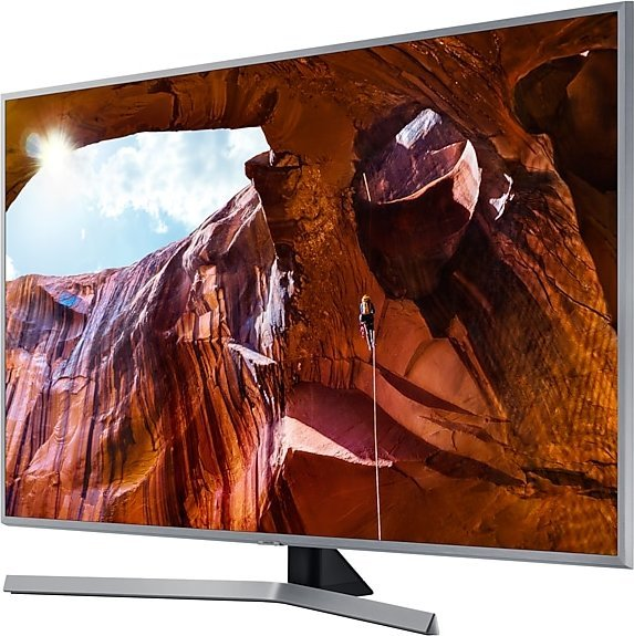Samsung UE65RU7455