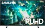 Samsung UE65RU8005